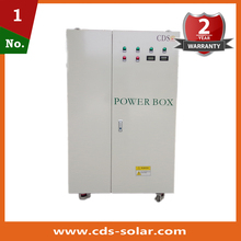 CDS best price solar panel power supply equipments with RoHS