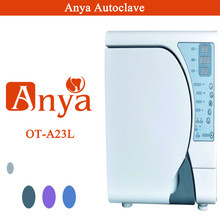 autoclave vertical with harga autoclave and small autoclave sterilizer