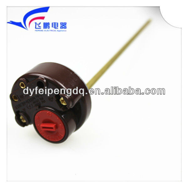 Heating element spare part thermostat FP-313