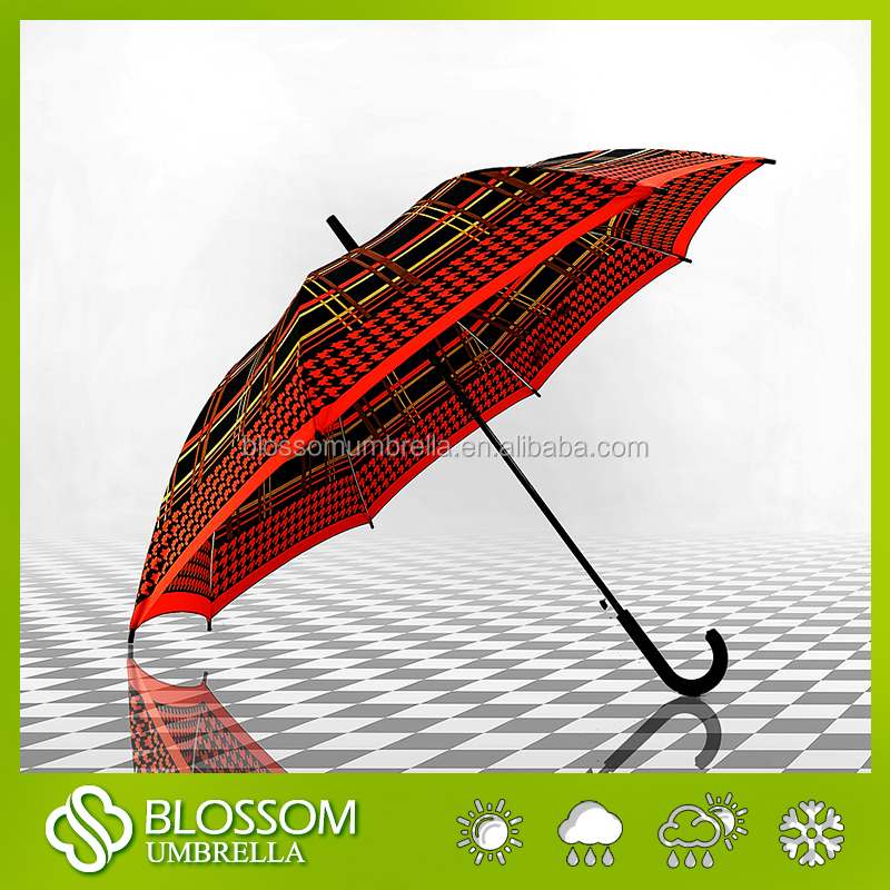 2016 Korea umbrella,umbrella components,sunshade umbrella