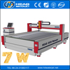Dairy cutter cheese cutting machine