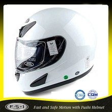 DOT FUSHI full face motorcycle helmet prices