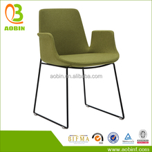 2017 new coming office chair conference chair, meeting chair for conference room