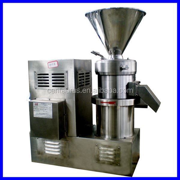 peanut butter machine price