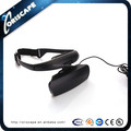 Hot 56 Inch Virtual Display 3D Active Glasses