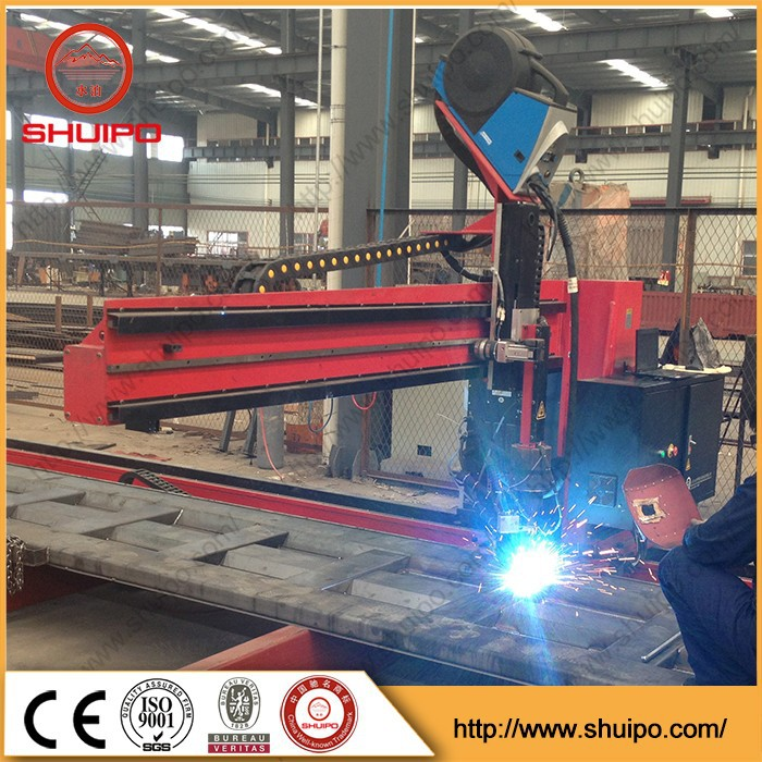Hot Sale Gas Shield MIG MAG Welding Machine for Tipper Dump Truck