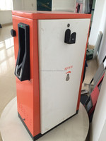Portable Fuel Dispenser;mechanical type,