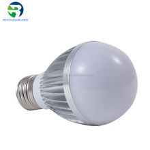 price list of most popular products 7w led light bulb
