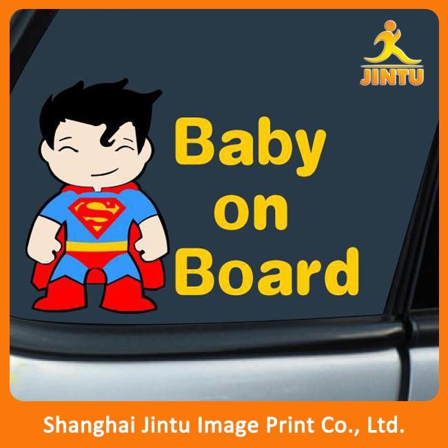 Custom Vinyl Window Sticker Decals Buy Custom Vinyl
