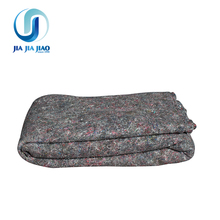 Premium Skin Moving Blankets/Pads For Furniture Packing