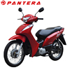 Small Chinese Mototaxi Spoke Wheel Mini Gas Scooter 49cc 100cc 110cc