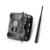 3G WCDMA 940NM black IR GSM MMS GPRS digital hunting camera