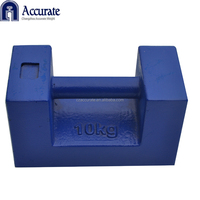 rectangular weight plates 10kg 20kg weights for weight stack