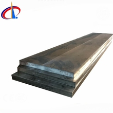 ship building material rolled steel