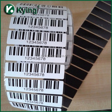 Most Popular Top Grade Hottest Super Quality Useful Adhesive Label Sticker