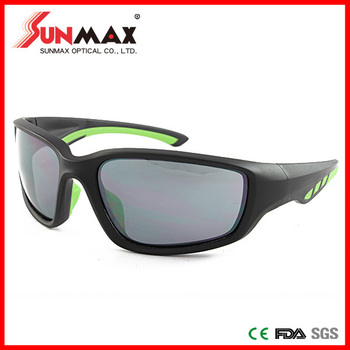 cheap fashion sunglasses  sports sunglasses
