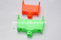 Home appliance OEM plastic molded parts