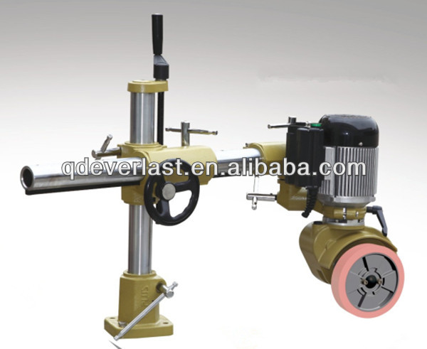 T110 Woodworking Machine Power Feeder