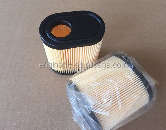 36905 Air Filters Use For Tecumseh Engine