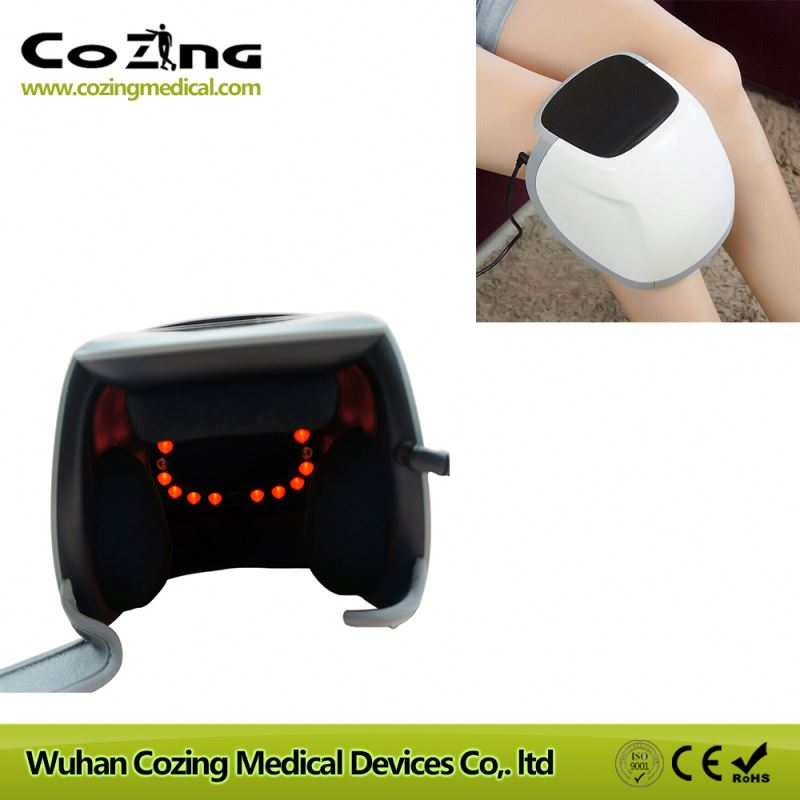 Product medical cold laser therapy for knee pain reviews