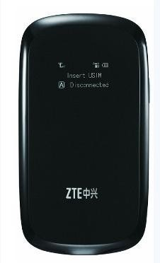 Unlocked 21.6M ZTE mf60 in wireless routers zte mf60 unlocked 3g moble hotspot