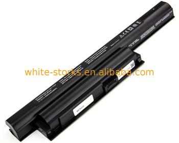 Replacement laptop battery for SONY BATERIA COMPATVEL PARA COMPUTADOR PORTTIL VGP-BPS22 Best High Quality Cheap Low Price