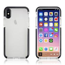 Low supply high demand D30 material tech top quality 21 mobile phone case for iphone 10 case protector