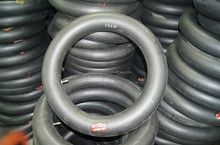 motorcycle tire tube 250-17 motorcycle parts suppliers