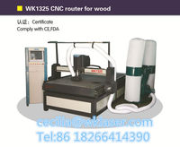 wood cutting cnc router syntec control system cnc router cnc router engraving machine