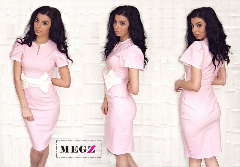 Megz Detailed high quality low prices dresses, jumpsuits