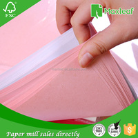 China market wholesale tissue wrapping paper