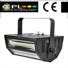 Cost-Effective Excellent Quality Music Control Strobe Light