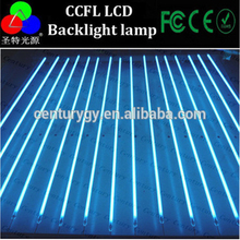 Super brightness hot sale cold cathode fluorescent lamp ccfl lcd screen to backlight laptop cheap laptop lcd screen