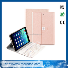 wholesale keyboard case for ipad mini 4 for ipad keyboard case with bluetooth
