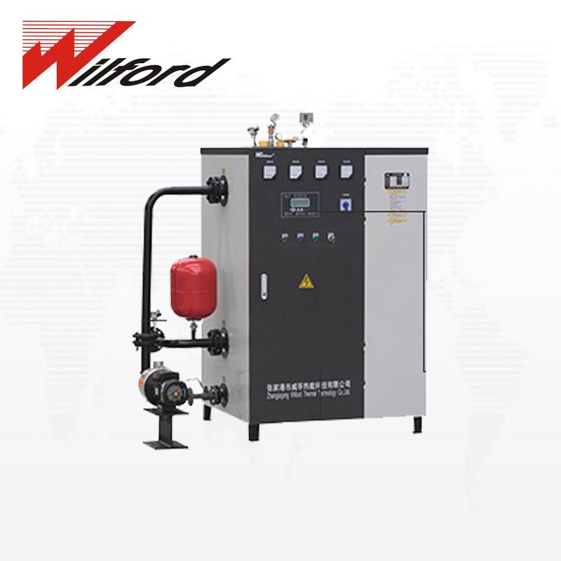 Induktion Elektrischer Boiler Heizung Und Dampfmaschine Kessel - Buy ...