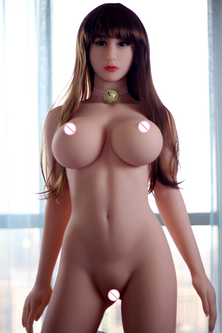 Jpg Designer Naked Girl Sex Doll