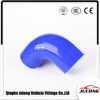 High Pressure Flexible Customized silicone tubing suppliers
