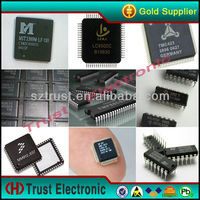 (electronic component) TDA2086
