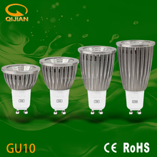 led cup lamp 3w series