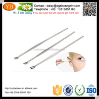 Wholesale Good Quality Personal Care Earpick