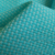 4-Way Spandex Cationic Jacquard fabric