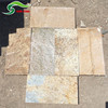 High polished marble slabs cut to size flooring paving,cheap slabs cut to size