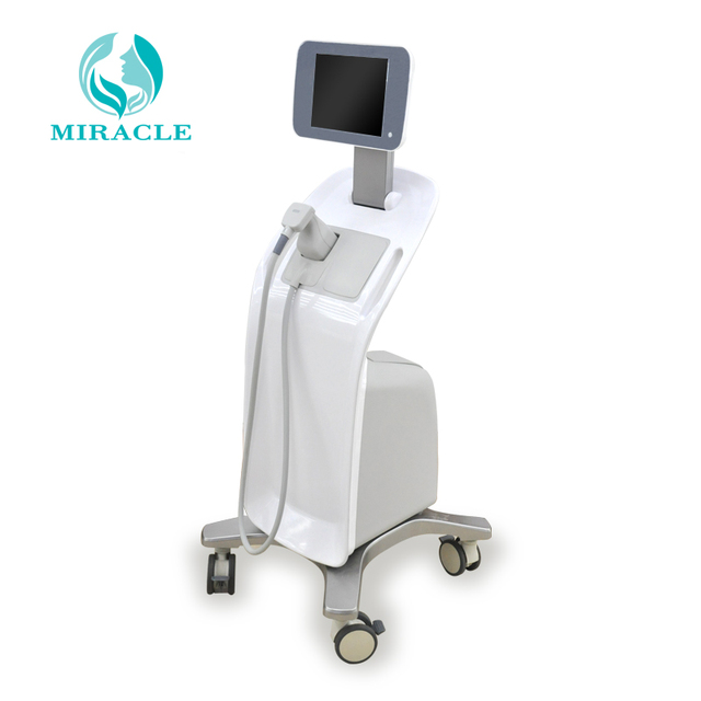 Non-surgical safe beauty equipment machine for weight loss/fat reduction