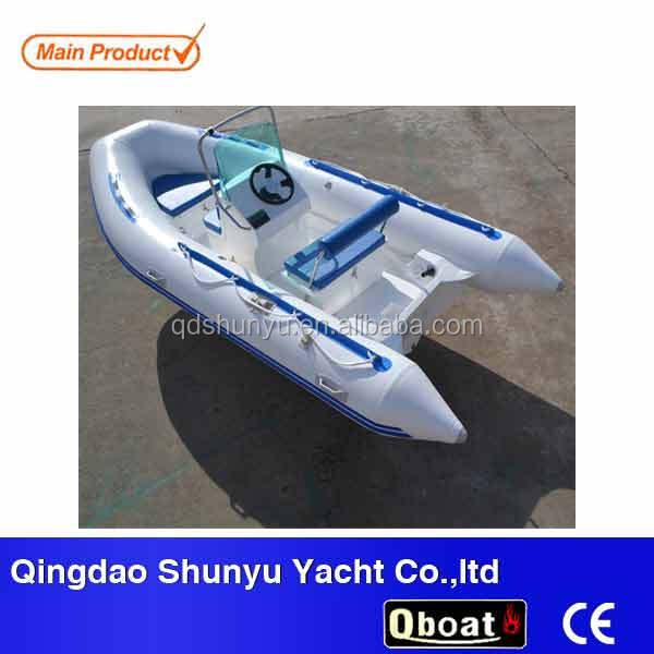 консоль с дистанционным управлением для лодок пвх
