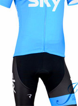 Best Sale Short Sleeve Cycling Jerseys Cycling Racing Wears