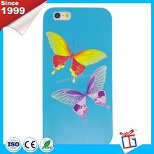 Oem color comfortable low price china mobile phone case