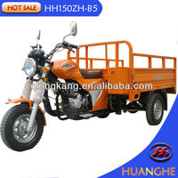 adult 3 wheel cargo tricycle for adults
