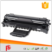 Toner powder ML-1610 for SAMSUNG ML-1640 / 1641 / 1642 / 1645 / 2240 / 2241