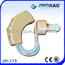 (JH-113 ) Factory outlet low prices and high quality tv hearing aids for Europe