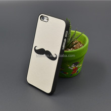 factory price for case iphone5 made in china